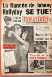 Ici Paris  - Page 3 Captu615