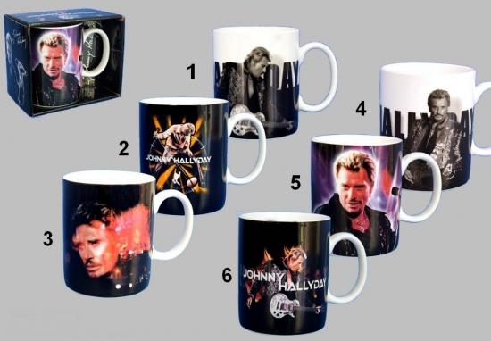 Mugs , bols et petits dejeuners                                         Copyri10