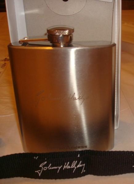 Fiole , flasque  Dsc01618