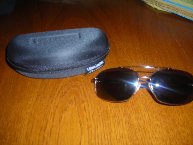 Lunettes de soleil , lunettes  Dscn3213