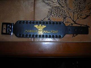 Bracelets                           Dscn3512