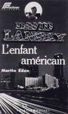 David Lansky . L'enfant Américain  Enfant10