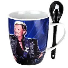 Mugs , bols et petits dejeuners                                         Images20