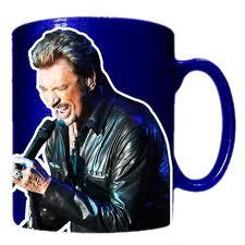 Mugs , bols et petits dejeuners                                         Images21