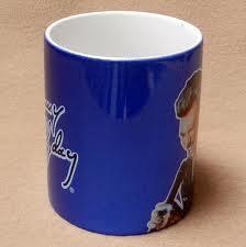 Mugs , bols et petits dejeuners                                         Images25