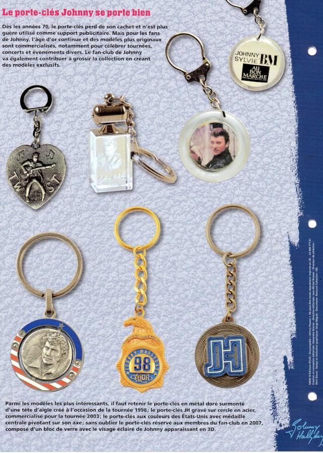 Portes cléfs  - Page 2 Img30310