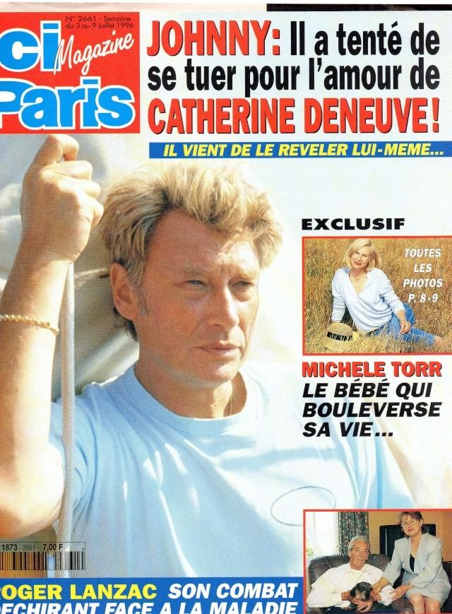 Ici Paris  - Page 2 Img30911