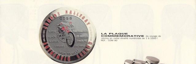 Monnaies et médailles                                 Img34114