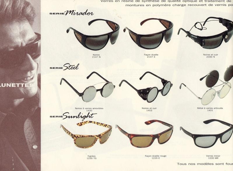 Lunettes de soleil , lunettes  Img34411