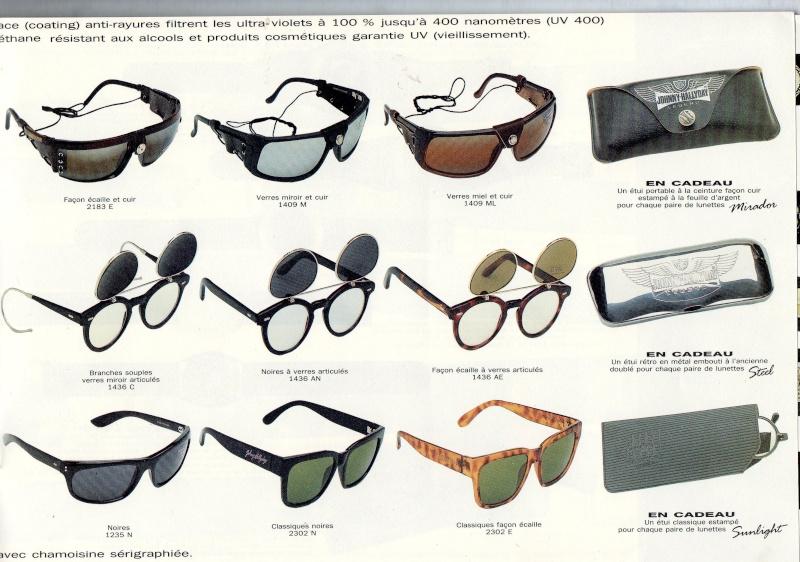 Lunettes de soleil , lunettes  Img34511
