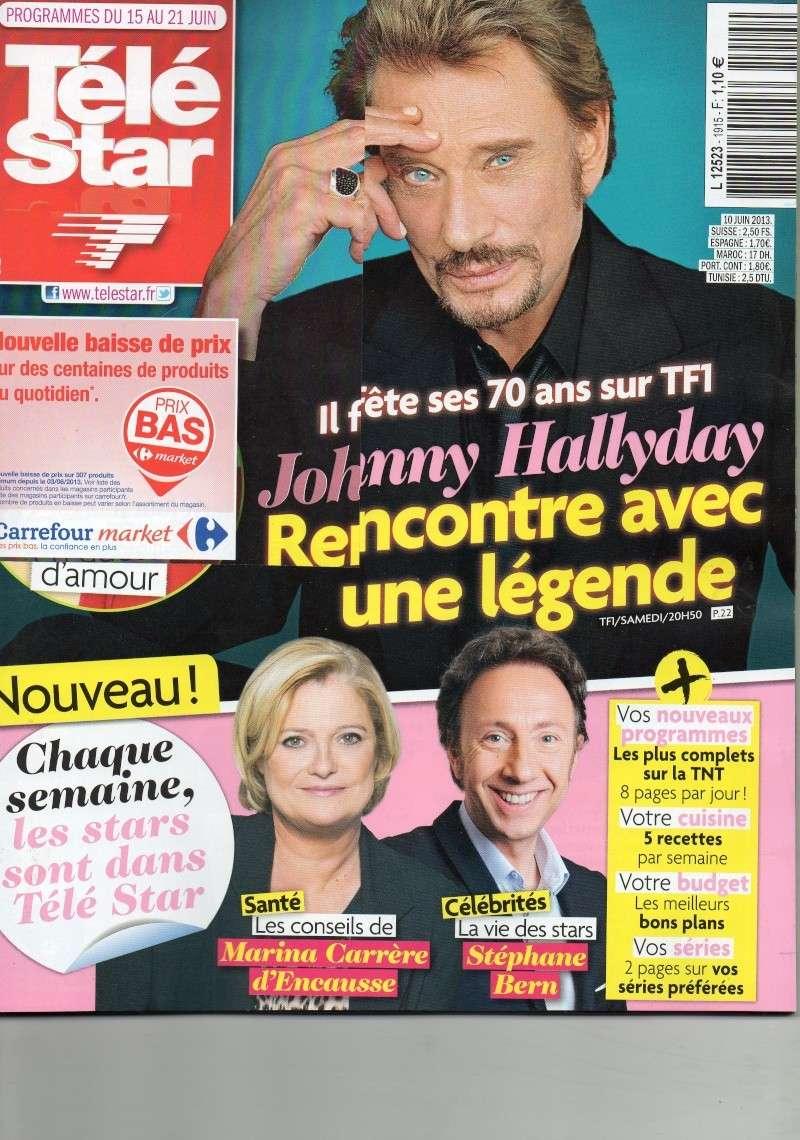 Télé Star                                            Img40512