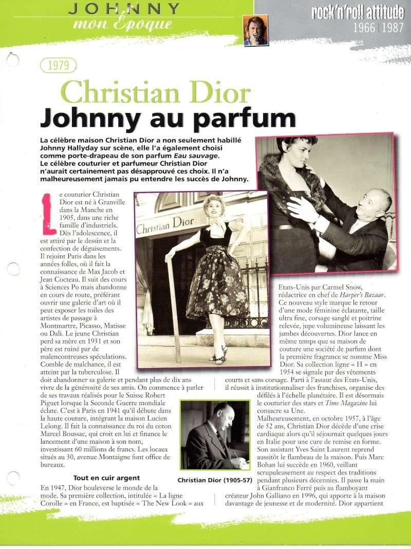 Parfums                        - Page 2 Img57711