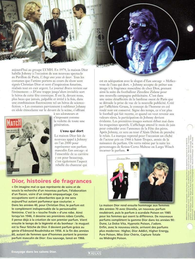 Parfums                        - Page 2 Img57810