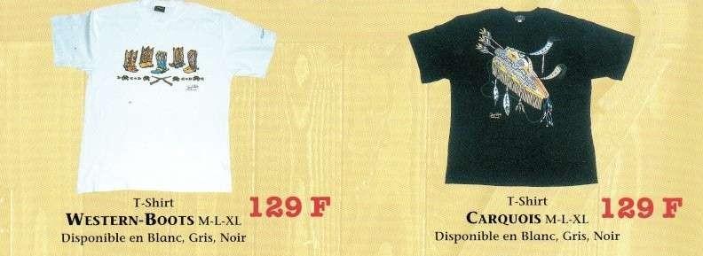 Tee Shirt  - Page 3 Img58312