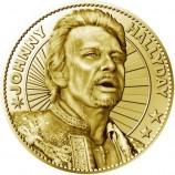 Monnaies et médailles                                 Johnn811