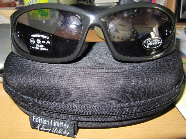 Lunettes de soleil , lunettes  Ma_co112