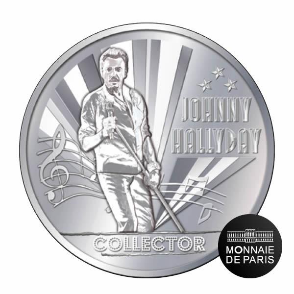 Monnaies et médailles                                 Mdaill11