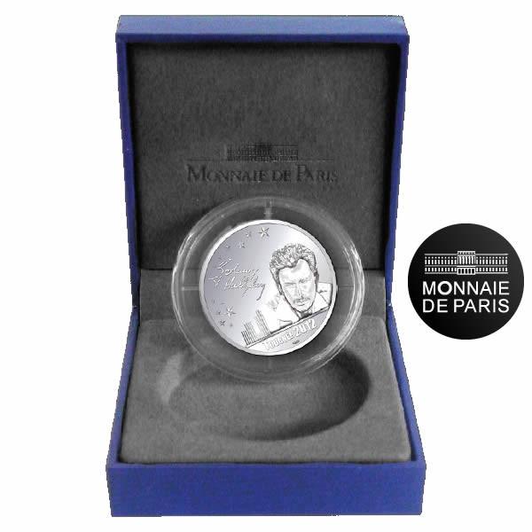 Monnaies et médailles                                 Mdaill12