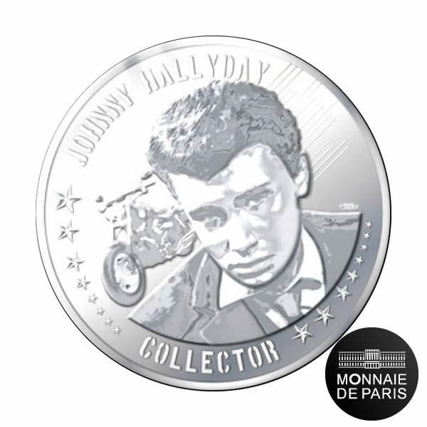 Monnaies et médailles                                 Mdaill13