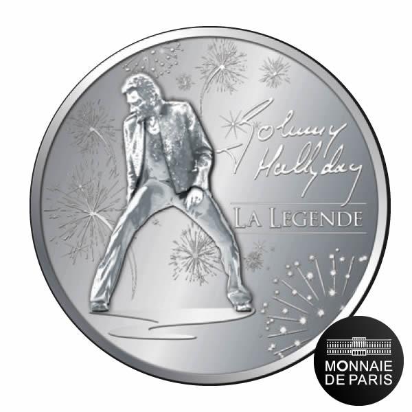 Monnaies et médailles                                 Mdaill14