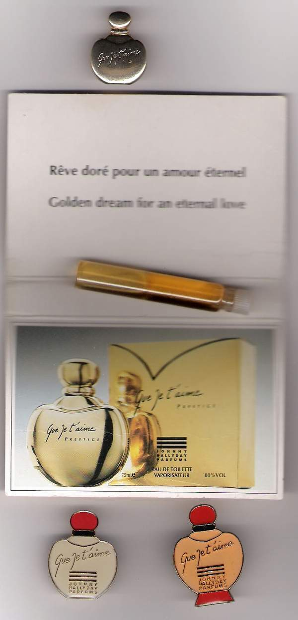 Parfums                        - Page 3 Numeri14
