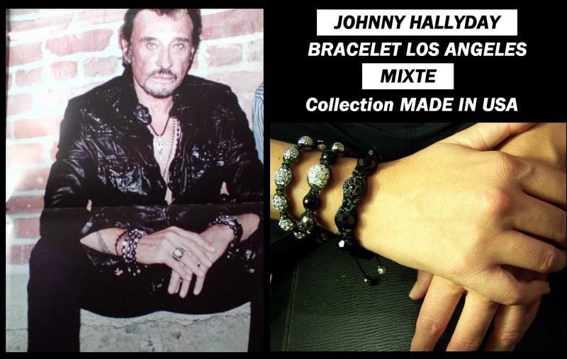 Bracelets                           Ob_c4a10