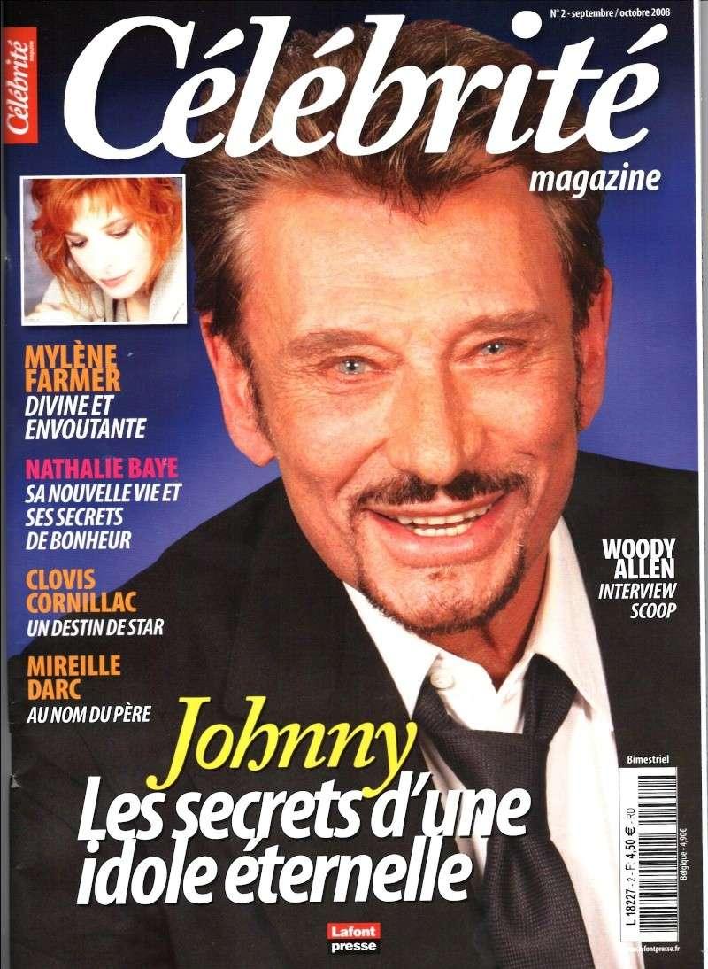 Célébrité  Page_110
