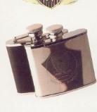 Fiole , flasque  Photo815