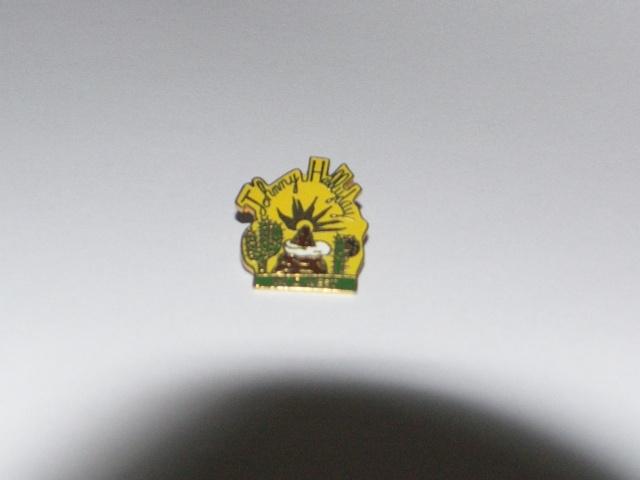 Pin's                           Pict0110