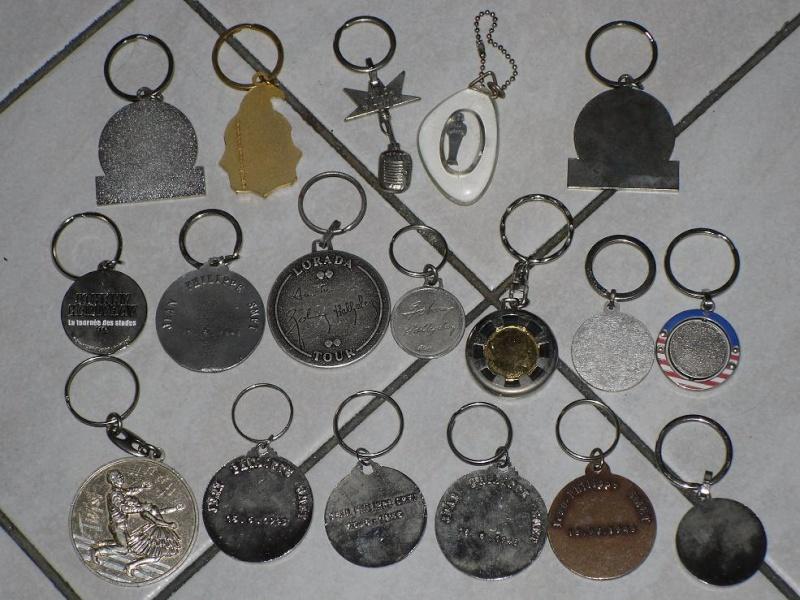 Portes cléfs  Sdc11411