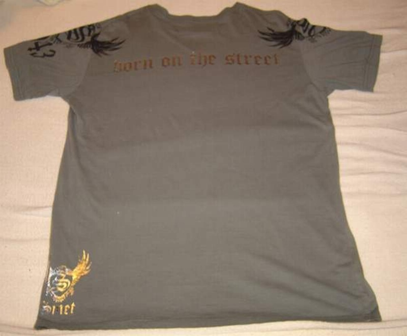 Tee Shirt  - Page 3 Ssmet_12