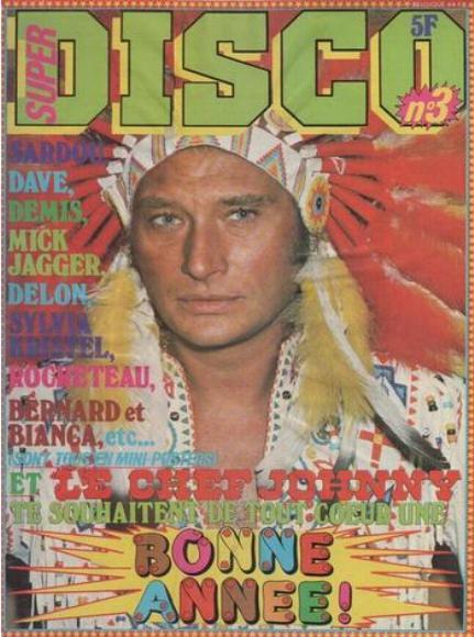 Super Disco                                  Super_11