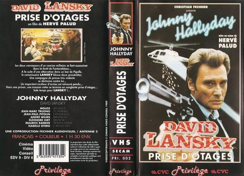 David Lansky  Vhs_8911