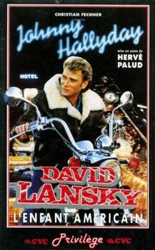 David Lansky  Vhs_8912