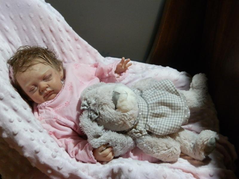 Les bébés de Tabatha - Page 10 Mila_010