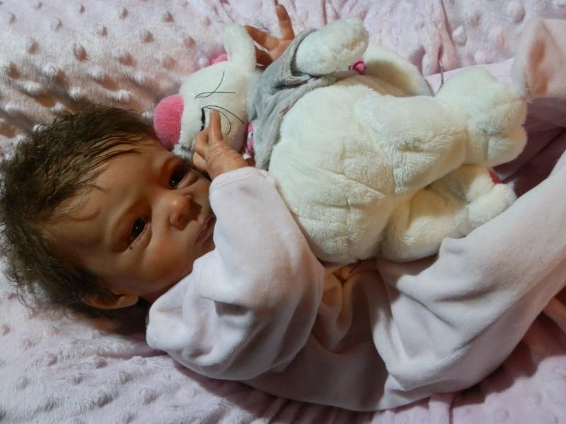 Les bébés de Tabatha - Page 10 Zalie_11