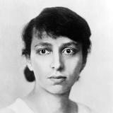 Gertrud KOLMAR [pseudonyme] (Allemagne) Klose_10