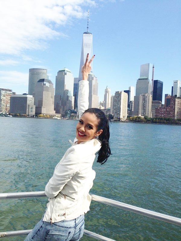 The official thread of Miss World 2013: Megan Lynne Young- Philippines  - Page 3 10039511