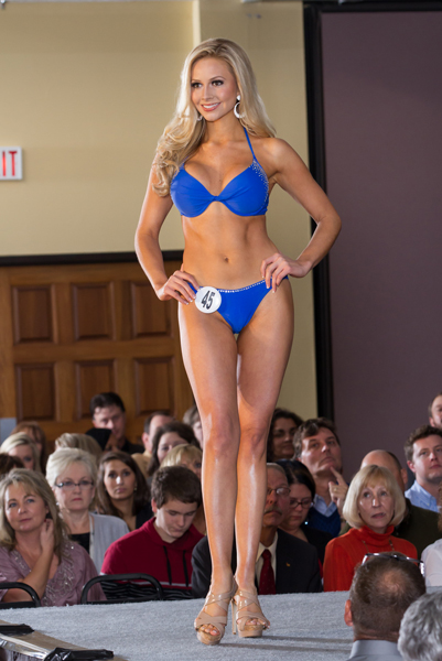 Charisse Haislop (WEST VIRGINIA 2014)  13-swi10