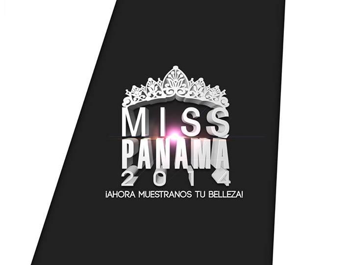 Road to Miss Panama Mundo 2014 15443910