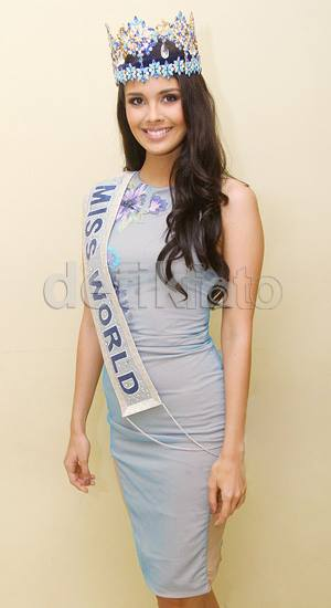 The official thread of Miss World 2013: Megan Lynne Young- Philippines  - Page 6 15i5gc10