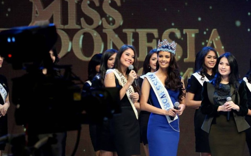 The official thread of Miss World 2013: Megan Lynne Young- Philippines  - Page 6 16207110
