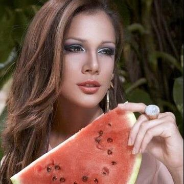 The Official Thread of MISS EARTH® 2013 Alyz Henrich Venezuela  - Page 2 16226010