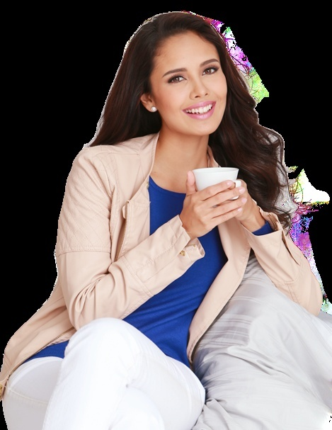 The official thread of Miss World 2013: Megan Lynne Young- Philippines  - Page 6 20021411