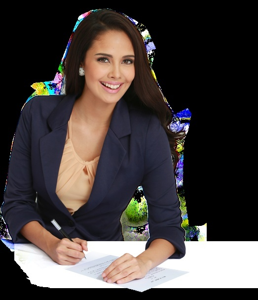 The official thread of Miss World 2013: Megan Lynne Young- Philippines  - Page 6 20021412