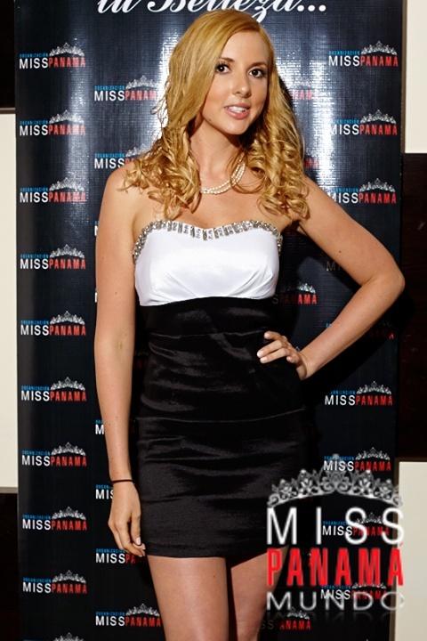 Road to Miss Panama Mundo 2014 58166_10
