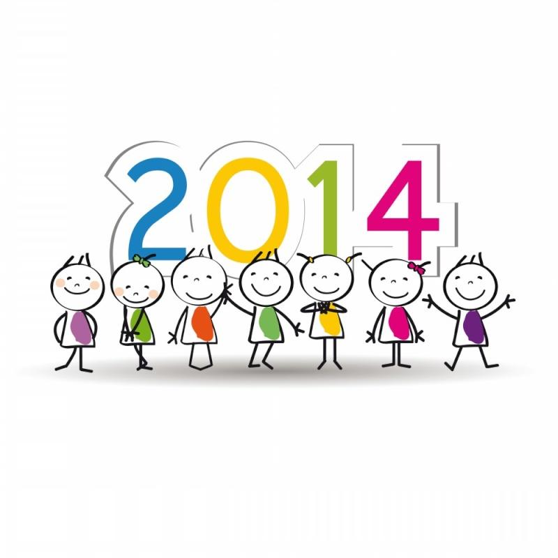 PM´s Prediction Game Season V | year 2013 - Page 41 Design10