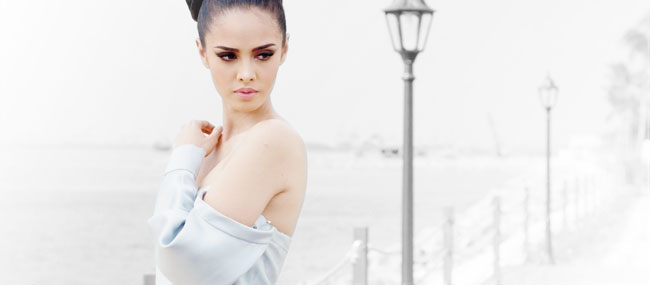 The official thread of Miss World 2013: Megan Lynne Young- Philippines  - Page 6 Dp7hhe10