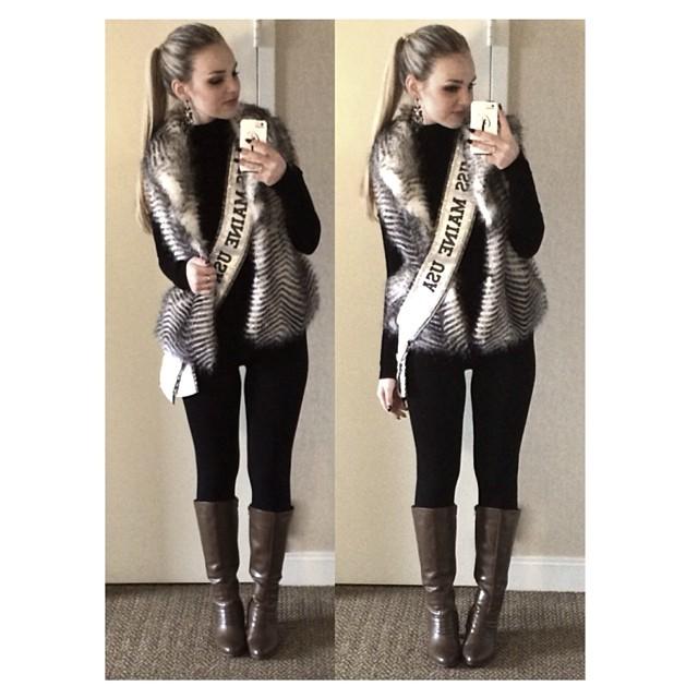 Samantha Dahlborg (MAINE 2014) E287e310