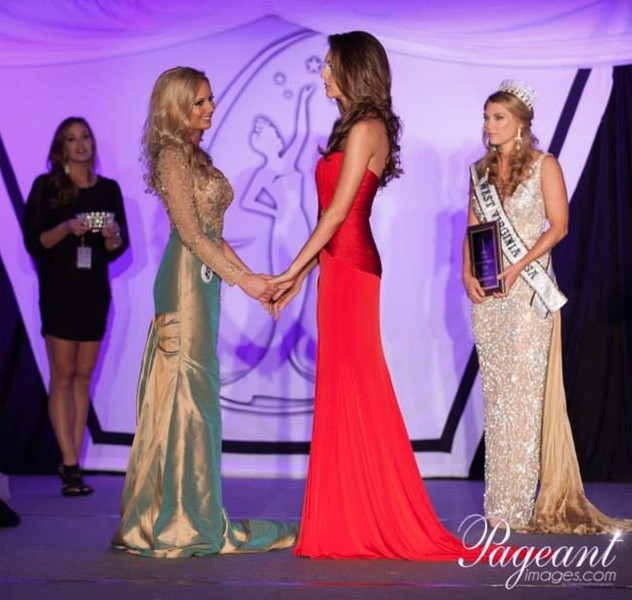 Charisse Haislop (WEST VIRGINIA 2014)  Final210
